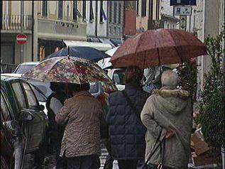 09_10_viareggio_pioggia.jpg