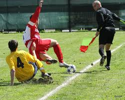 10_07_12__calcio_eccellenza.jpg