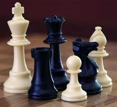 10_08_2012_scacchi.jpg