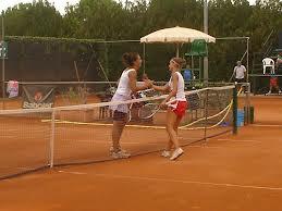 10_09_12__tennis.jpg