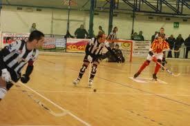 10_4_13__hockey.jpg