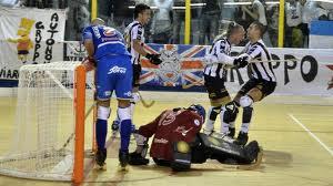 10_6_12__cgc_hockey.jpg