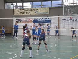 10_6_12__volley.jpg