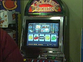 11-03-slot_machine.jpg