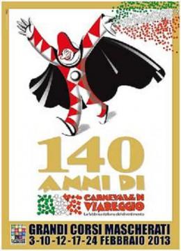 111manifesto_carnevale_140_anni.jpg