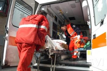 118-ambulanza-00053111-350x232.jpg