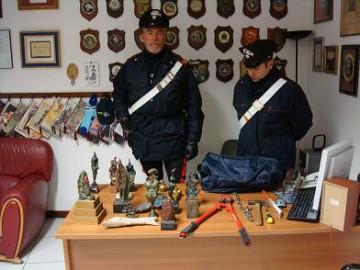 11_02_carabinieri.jpg