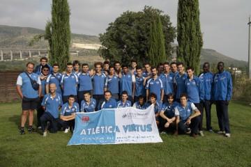 11_09_12__atletica_virtus.jpg
