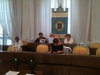11_09_consiglio_provinciale.jpg