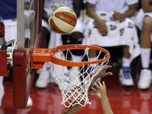 11_11_basket4.jpg