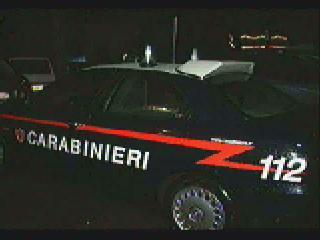 11_12_carabinieri.jpg
