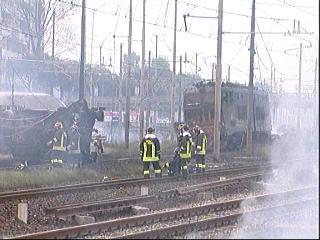 11_1_11_disastro_viareggio.jpg