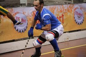 11_1_12__dolce_hockey.jpg