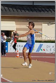 11_2_13__atletica_lanci.jpg