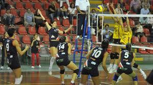 11_3_12__delta_luk_volley.jpg