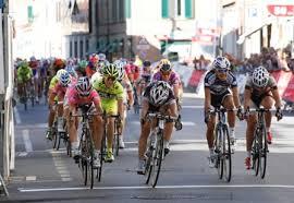 11_9_14__ciclismo.jpg