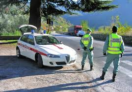 11_9_14__polizia_provinciale.jpg