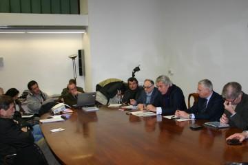 12-02-13_conferenza_dei_sindaci_con_marroni.jpg