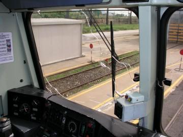 120504_treno_vandalizzato_lucca0001.jpg