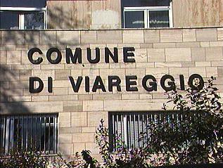 12_05_comune_viareggio.jpg