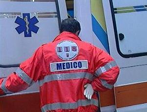 12_06_ambulanza.jpg
