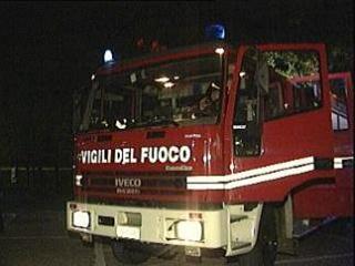 12_08_vigili_fuoco5.jpg
