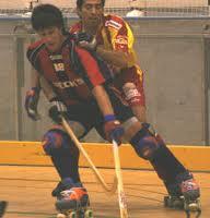 12_09_12__videla_hockey.jpg