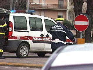 12_09_polizia_municipale.jpg