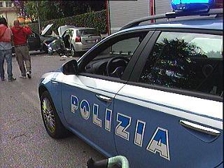 12_10_10_poliziastradale.jpg