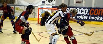 12_12_12__hockey.jpg