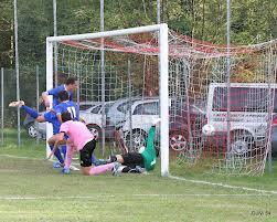 12_2_13__calcio_dilettanti.jpg
