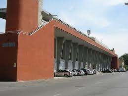 12_2_13__stadio_porta_elisa.jpg