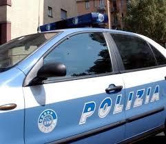 12_8_13__polizia.jpg