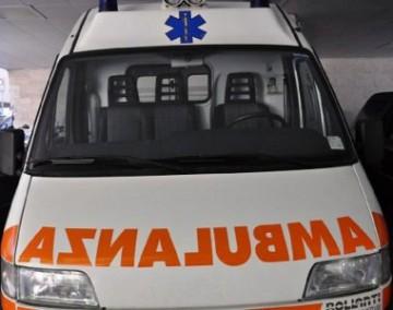 12_ambulanza1_11.jpg