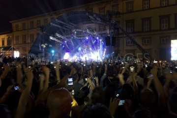 1342961726-duran-duran-concert-at-lucca-summer-festival_1348573.jpg