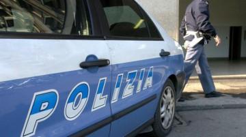 1372794-polizia1.jpg
