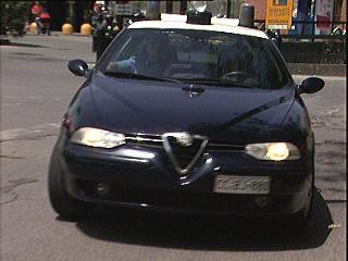 13_07_10_carabinieri.jpg