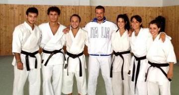 13_09_2012_karate.jpg