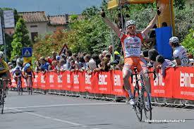 13_6_13__ciclismo.jpg