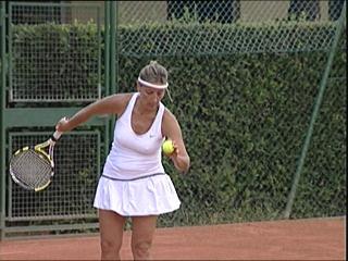 13_7_tennis.jpg