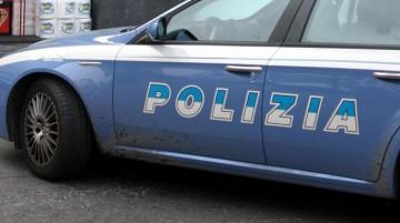 1480997-polizia.jpg