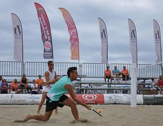 14_07_12_beachtennis.jpg