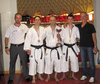 14_07_12_karate.jpg