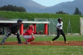 14_08_12__baseball.jpg