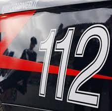 14_09_2012_carabinieri.jpg