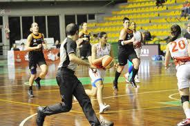 14_10_12__le_mura_basket1.jpg