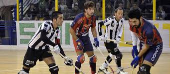 14_11_12__hockey.jpg