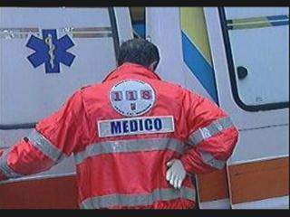 14_11_ambulanza.jpg