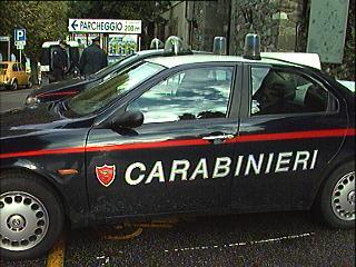 14_1_carabinieri_barga6.jpg