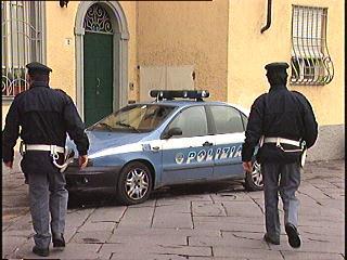 14_3_polizia.jpg
